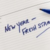 Brand New Year and Historic Traditions For Prosperity!