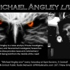 Michael Angley live as he does the news from around the world Feb 17 2018