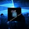 CLUB TE - The Saturday Sessions