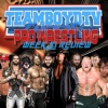 Pro Wrestling In Review