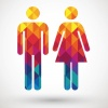 Feminidad y Masculinidad #sersiendo