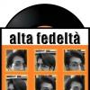 Ep. 5 - Raffaello - A me...me piace