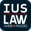 IusLaw Web Radio - speciali e news