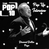 #PopUp Interview with DDP