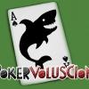 Pokervoluscion