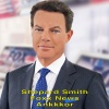 Shepard Smith On The NFL Protest...