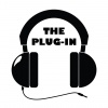 The Plug-In Episode 45