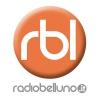 Giornale Radio di Radio Belluno