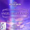 Angel Heart Radio: How To Connect With Angels