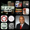 """BS3 Sports Show - """"Thank You Veterans"""""""