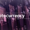 HPANWO Show 229- Cryptocurrency