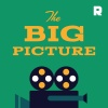 'The Big Picture': Making Kick-Ass Liam Neeson Movies With Director Jaume Collet-Serra (Ep. 415)