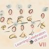 Album delle figurine e Learning Celebration