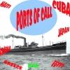 Ports Of Call Arabia