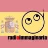 #TeTe RADIOIMMAGINARIA