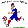 Episode 24: LIVE EDITION MLS Cup
