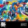 EP 078 - BERST