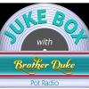 JukeBox-Episode-5-MelodyRose