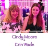 #WeHaveAVoice - Cindy Moore: Listen to Erin Wade's Story