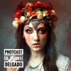 Photcast 58, Entrevista con Desiree Delgado
