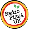 RadioPizza UK