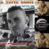 A TUTTA DANCE 90 - DJ MATTEO