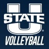 SSS: UTAH STATE WOMENS VOLLEYBALL COACH INTERVIEW 131217