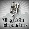 Ringside Reporter:Whats next for Peterson and Spence, Why is the PBC losing Fighters?