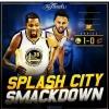 """BS3 Sports Show - """" #NBAFinals GM 1 Recap """""""
