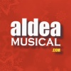 Aldea Musical Radio Pilot productions