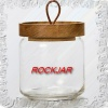 Rockjar part 8 : 2013