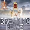 Breaking News Anchor Jacqueline Belk