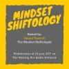 Mindset Shiftology