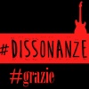 Dissonanze: Ultima