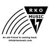 RKO Unique Records