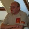 B.C. Andersen: Foredrag om den russiske revolutions betydning - Første del