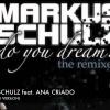 Markus Schulz ft Ana Criado - Surreal