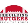 Rebuilding Rutgers: From The Ashes