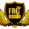 TNI Radio AfriStyle iFM 109.1