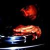 CROSSOVER CON CIANO MIX E ALEX DJ DUKE