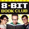 8 Bit Book Club
