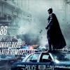 Vol. 2/Ep. 86 - The BATMAN-ON-FILM.COM Podcast - 8/6/17