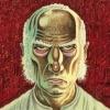 Gogol: Il ritratto