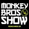Monkey Bros Show