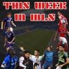 This Week In MLS: Conference Finals + USMNT