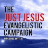 How Not to Do Good Deeds, Part 7 (Just Jesus Evangelistic Campaign, Day 377 since Jan. 20, 2017)