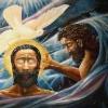 Lenten Meditations ....your Pastor Jetty