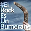 Podcast El Rock Es Un Bumerang