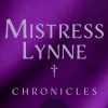 Make a Difference! In Chastity for Mistress Lynne!