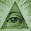 Pop Culture Conspiracy Theories 3